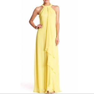 NWOT ✨ MEGHAN LA  Aphrodite Maxi Dress